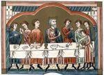 medieval feast 2
