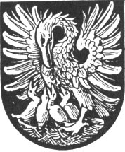 badge Pelican