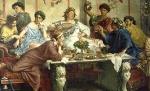 roman_feast_ahero