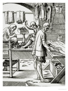 tailor-reproduction-of-a-woodcut-by-jost-amman