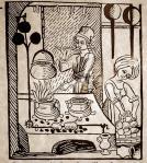 000_0335b_mid medieval cooks