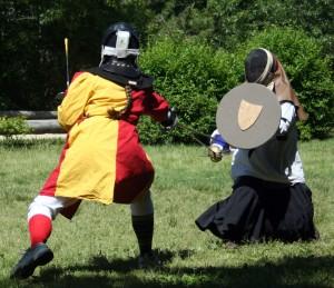 cohasset-wars-2013-06-fencing