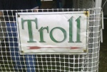 pennsic42-troll