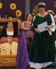 pennsic-court-qhd