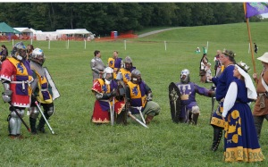 pennsic42-belted