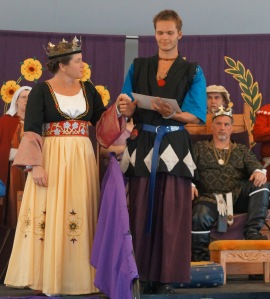 pennsic42-court-aoa2