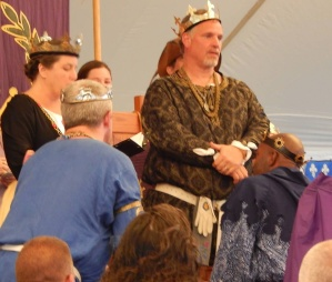 pennsic42-court-jibril