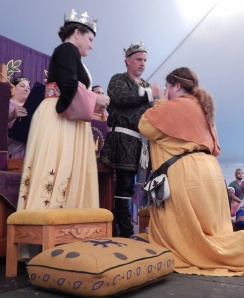 pennsic42-court-kayleigh
