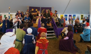 pennsic42-court-obt