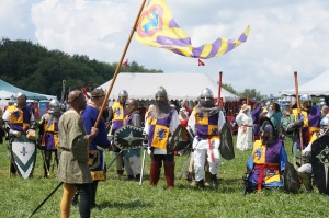 pennsic42-unbelted