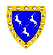arms Acre