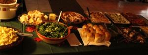 2014-09-20-food