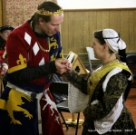 King's Bard: Ysemay