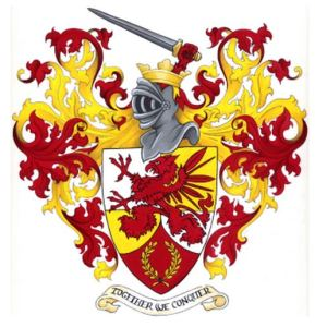 Arms of Avacal