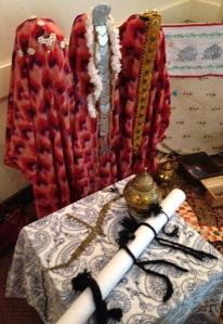 2015-artifacts-pakshalika-by-tristan1