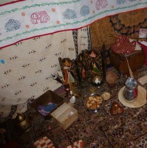 2015-artifacts-pakshalika-by-tristan2