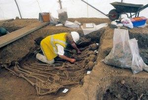 Mary_Spital_Excavation