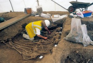Mary_Spital_Excavation