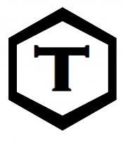 Torchewood