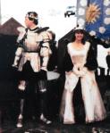 AnnaRegina 1988