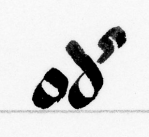 "Abbreviation for ""oder""."