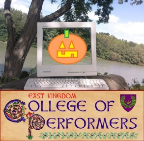 pumpkin_collegeofperformers