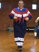 birka fs cap am shawl