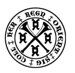 herald emblem